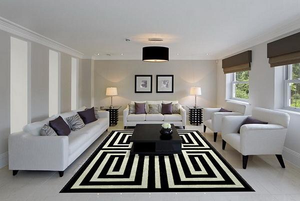black-and-white-living-room_6