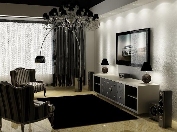 black-interior_1