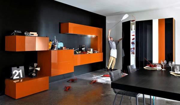 black-interior_10