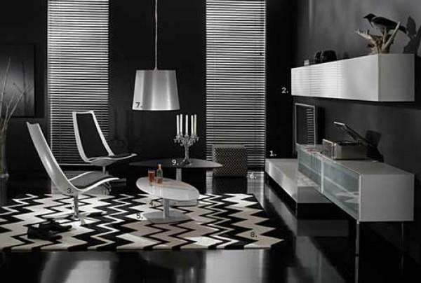 black-interior_3