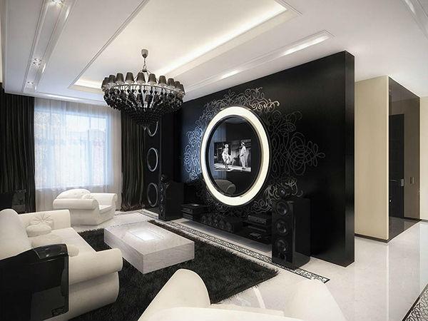 black-interior_4