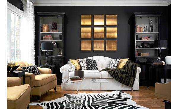 black-interior_5