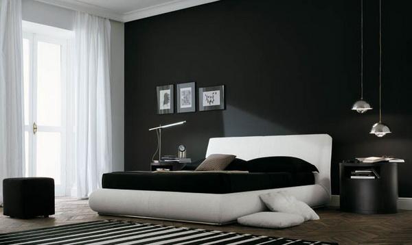 black-interior_6