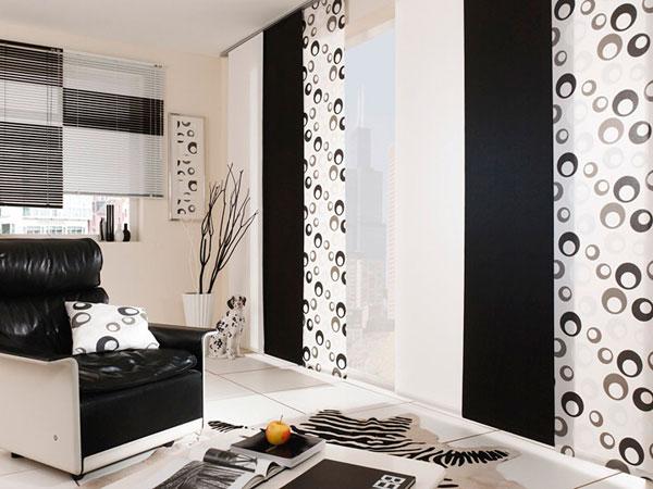 black-interior_7