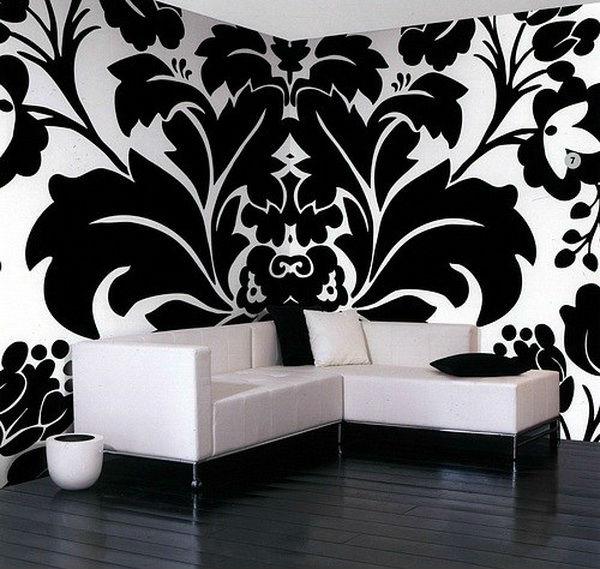 black-interior_8