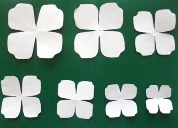 cveti-iz-plastikovix-butilok_4_2