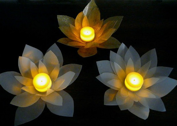 lilii-iz-plastikovix-butilok_6