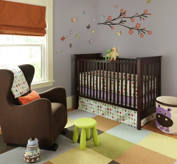 retro-nursery_2