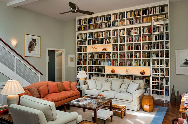 Decorating-with-books_2