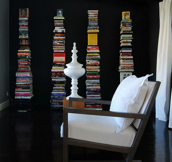 Decorating-with-books_5