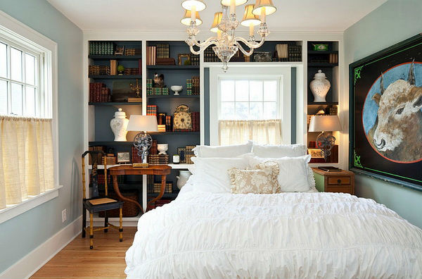 Decorating-with-books_8