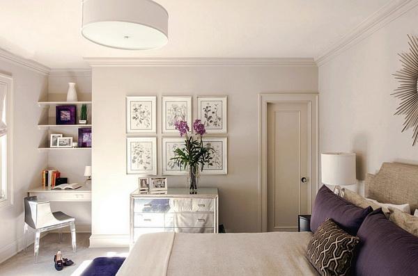 bedroom-corner_10