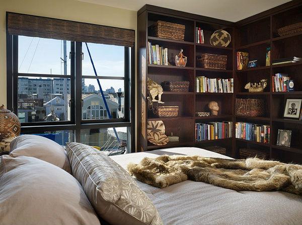 bedroom-corner_11