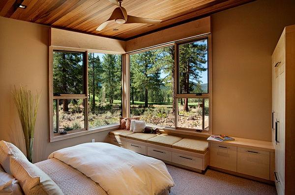 bedroom-corner_12