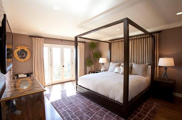 bedroom-corner_14