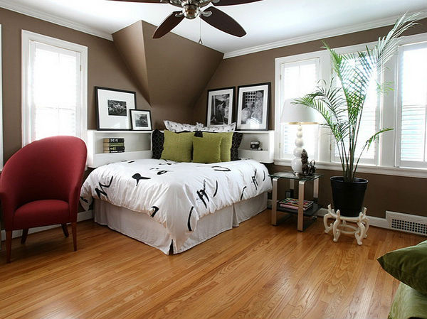 bedroom-corner_2