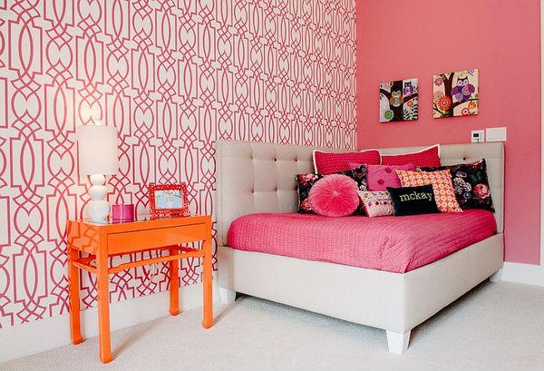 bedroom-corner_3
