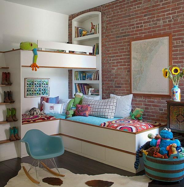 bedroom-corner_5