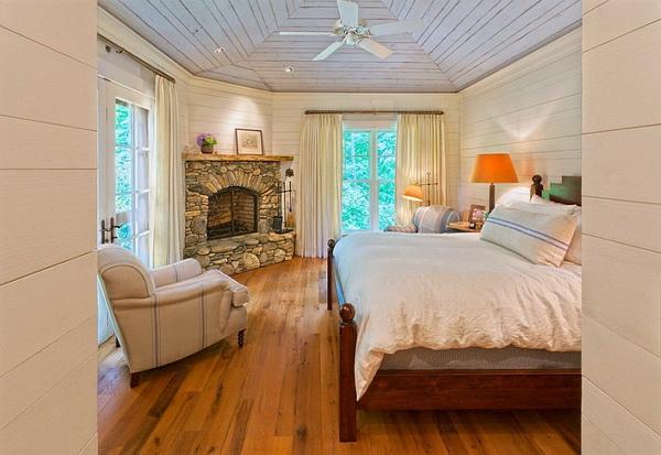 bedroom-corner_7
