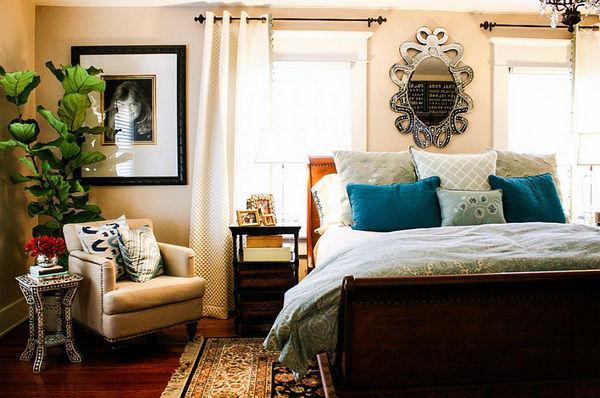 bedroom-corner_8