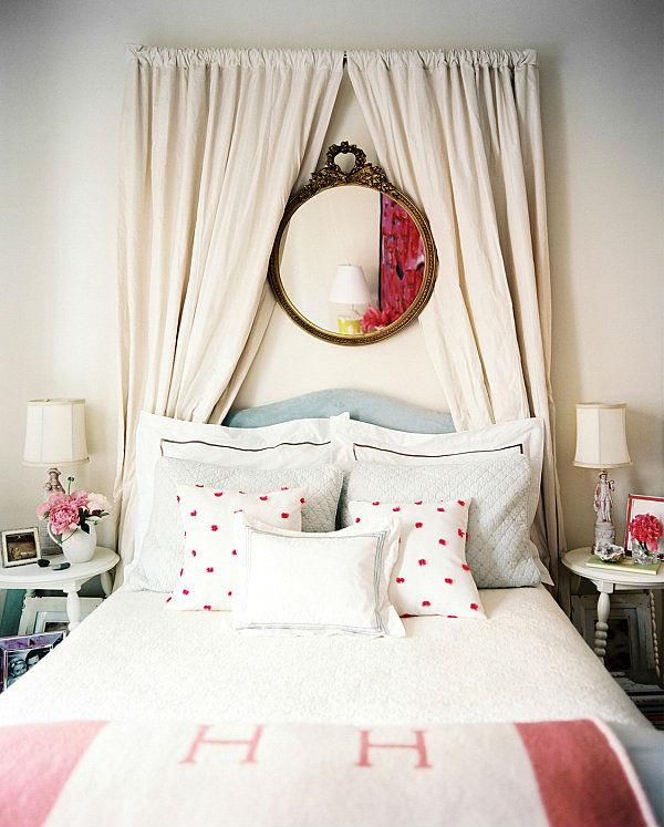bedroom-she-he_10