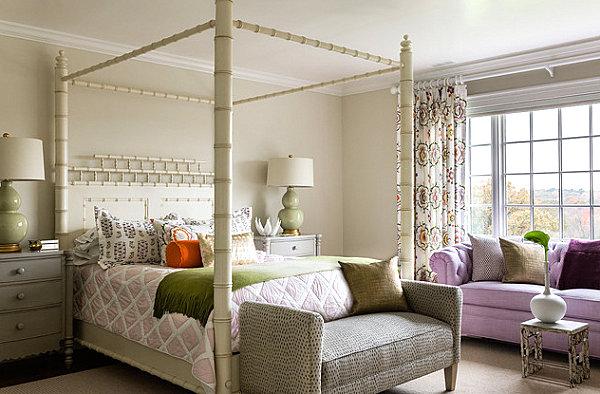 bedroom-she-he_12
