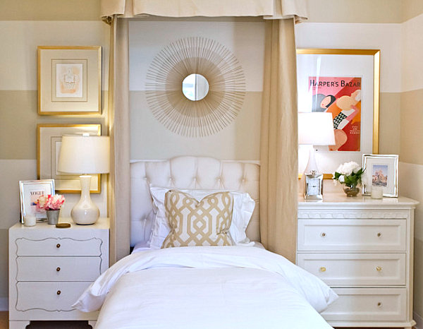 bedroom-she-he_13