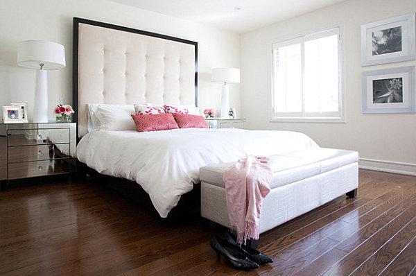 bedroom-she-he_17