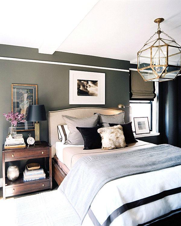 bedroom-she-he_2