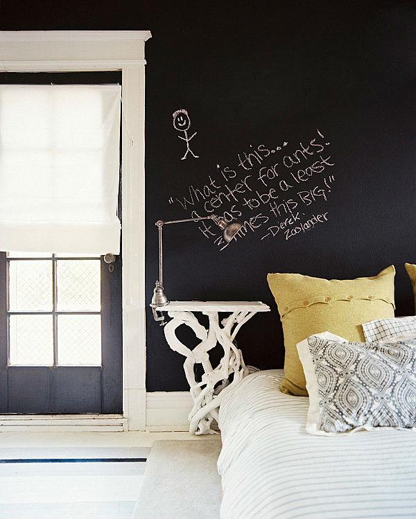 bedroom-she-he_4