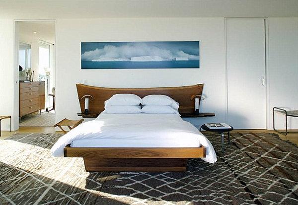 bedroom-she-he_5