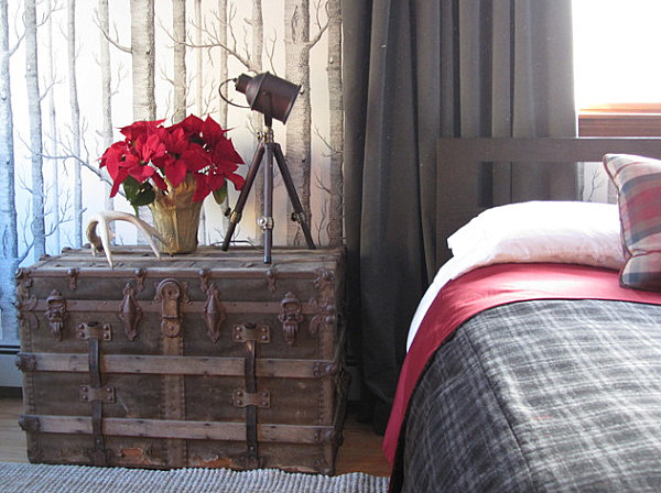 bedroom-she-he_7