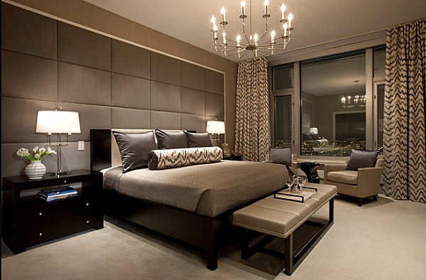 bedroom-she-he_8