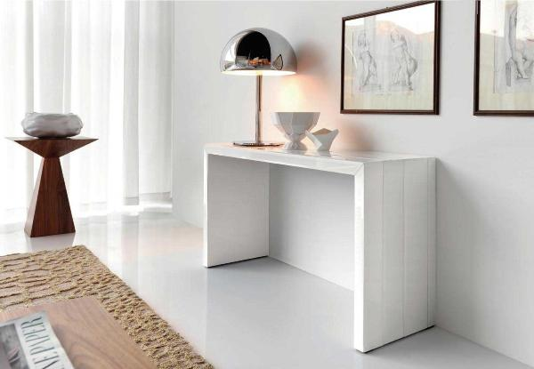 console-table_1