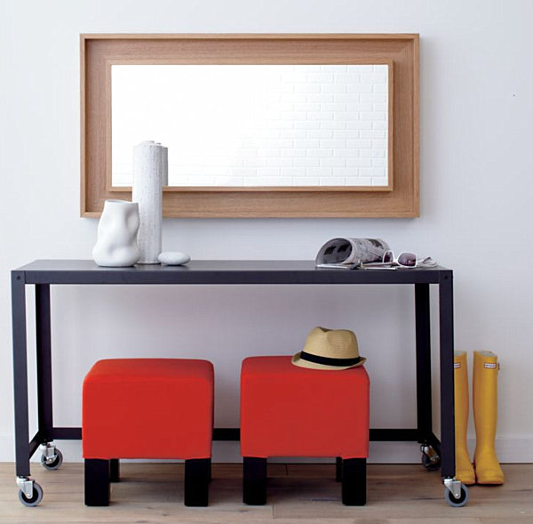 console-table_10