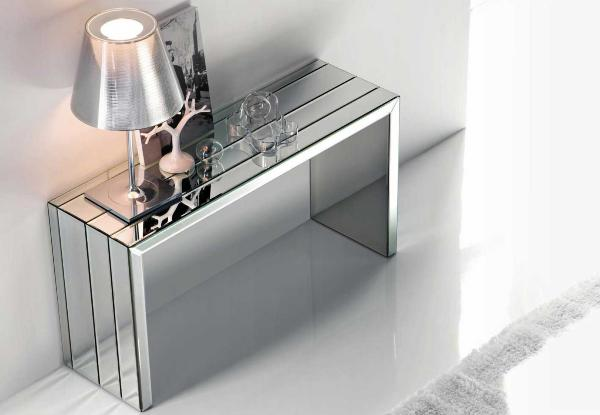 console-table_2