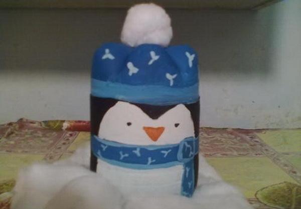 pingvin-iz-plastikovix-butilok_22