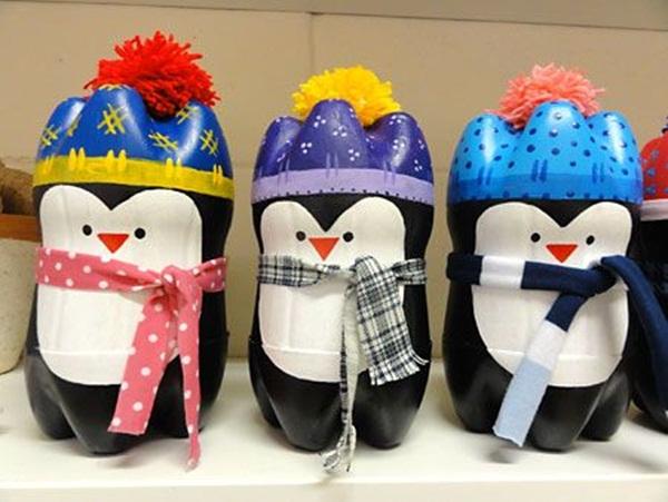 pingvin-iz-plastikovix-butilok_4
