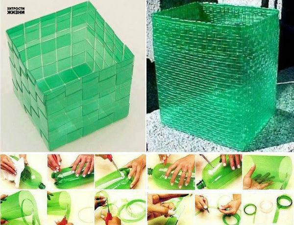 pletenie-iz-plastikovix-butilok_3