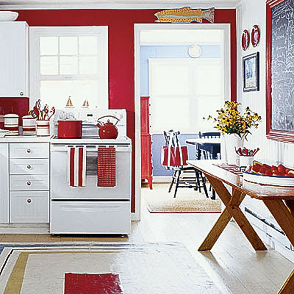 red-accents_8