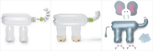 slon-iz-plastikovix-butilok_1
