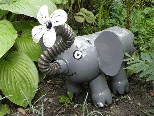 slon-iz-plastikovix-butilok_3
