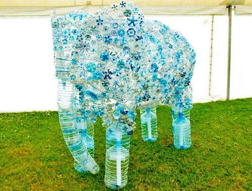 slon-iz-plastikovix-butilok_6