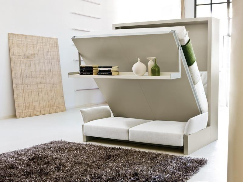 Sweet-White-Sofa-Wall-Bed-System[1]