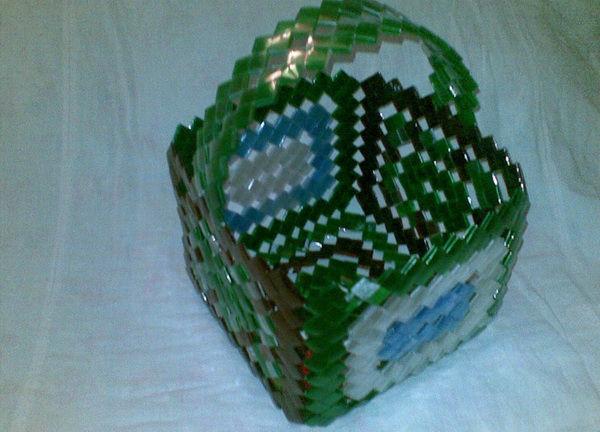 korzina-iz-plastikovix-butilok_1