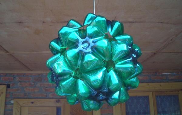 Как сделать елку из пластиковых стаканчиков фото 454