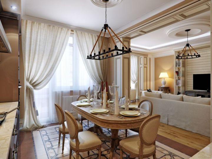 stolovaja-v-italjanskom-stile