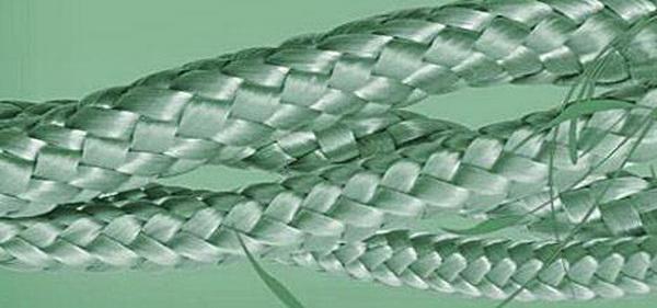 Как сделать верёвку из пластиковой бутылки