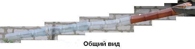 Как сделать из пластиковых бутылок сливы для крыши 24