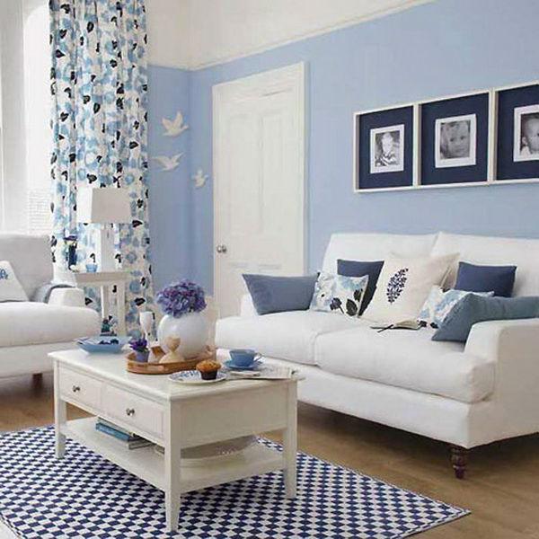 blue-Living_6